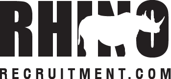 rhino-recruitment-logo2