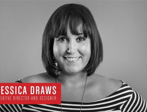 How animation can bring your marketing strategy to life; an interview with Jessica Morgan, Founder of Jessica Draws